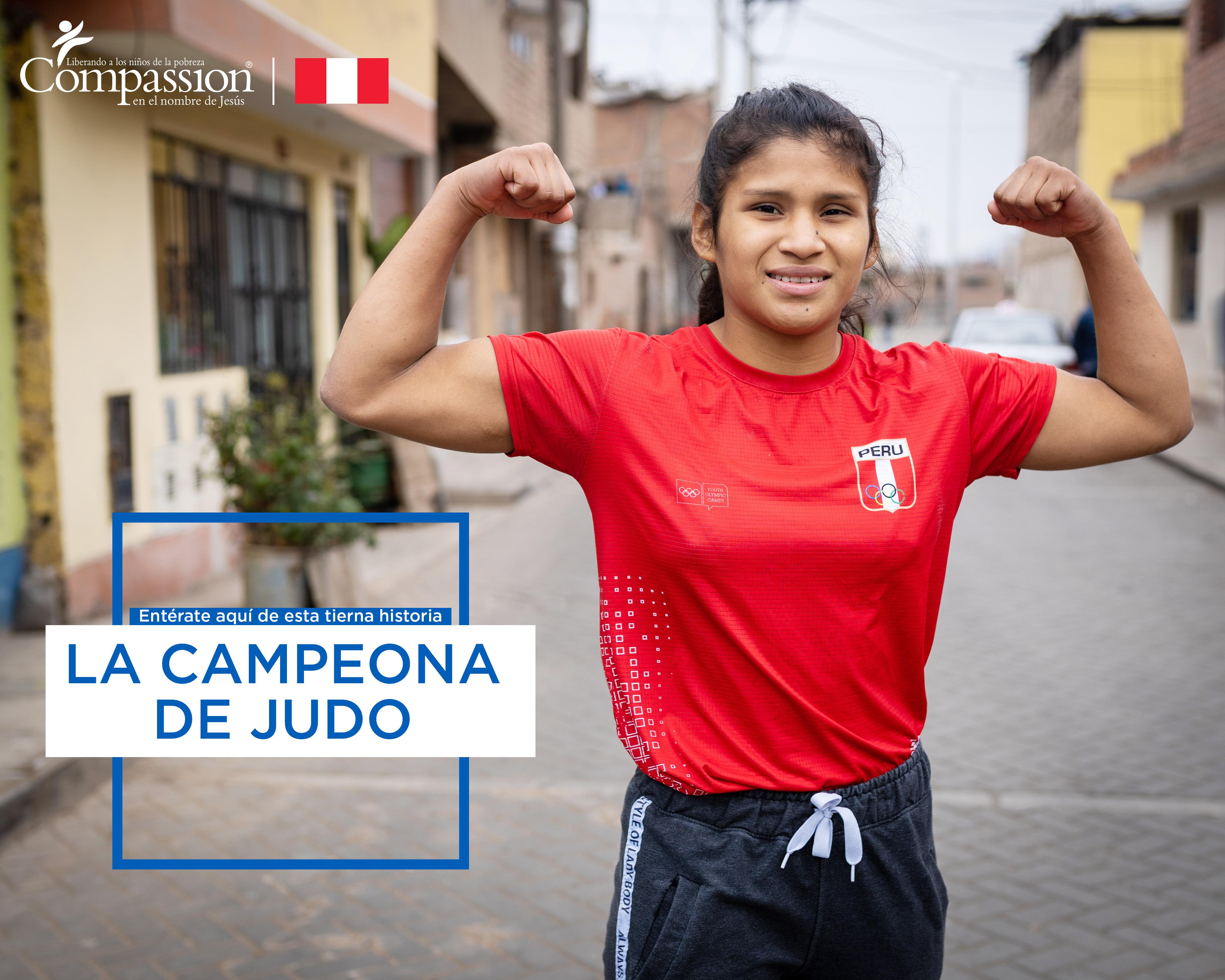 Historia-de-campeona-de-judo