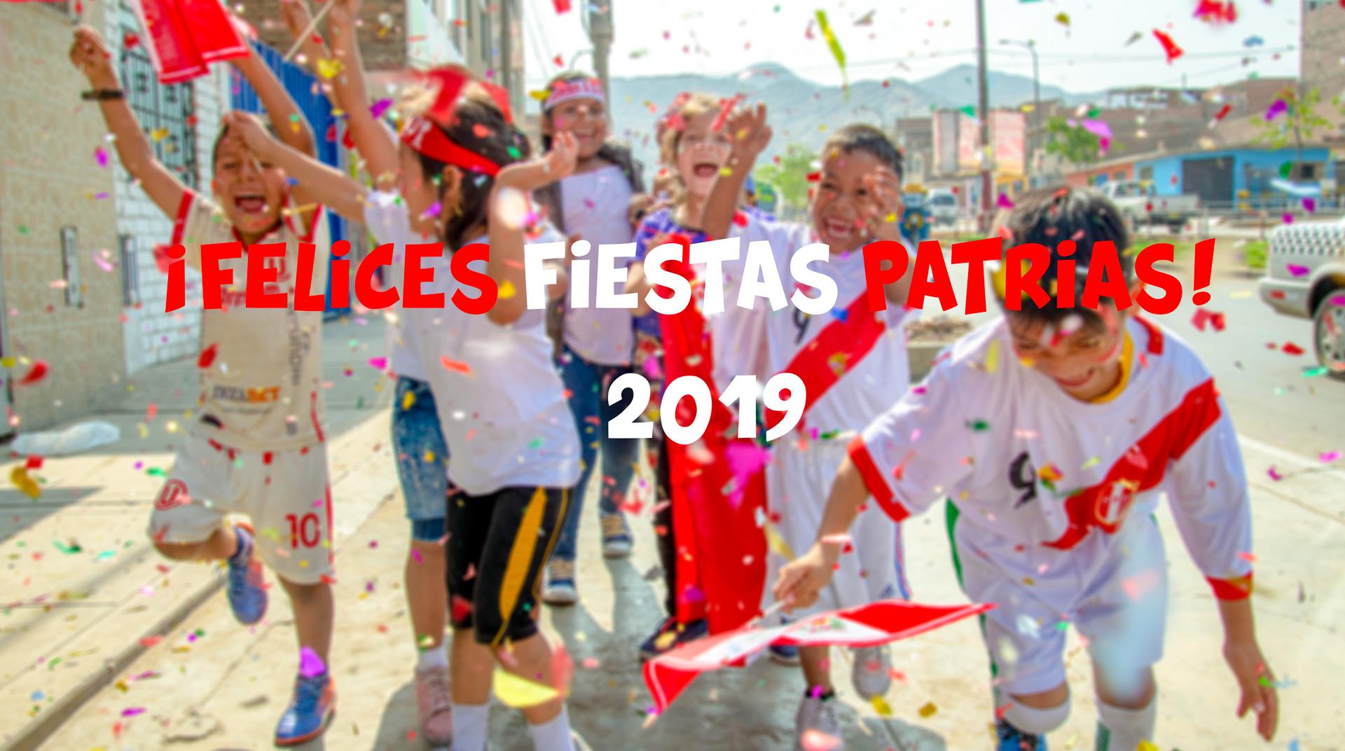 fiestas-patrias-web